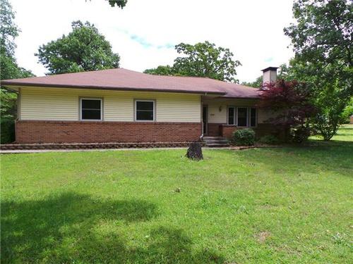 Photograph of 5197 Butterfield Dr, Joplin, MO 64804