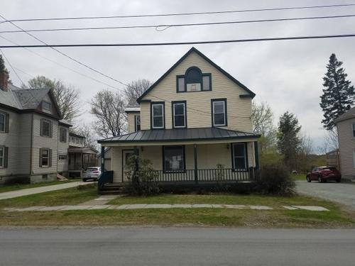 Photograph of 42 W St, Fair Haven, VT 05743