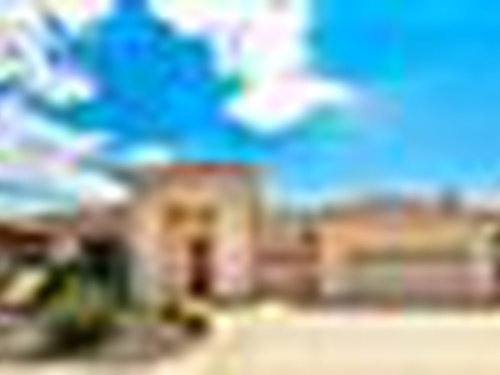 Photograph of 63109 E Flower Ridge Dr, Tucson, AZ 85739