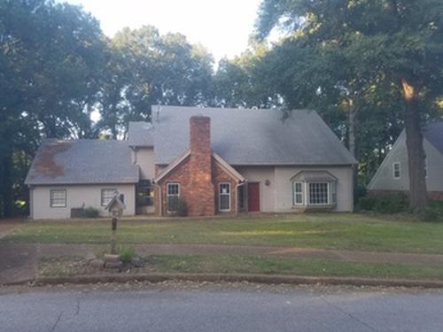 Photograph of 8854 Eatonwick Drive, Cordova, TN 38016
