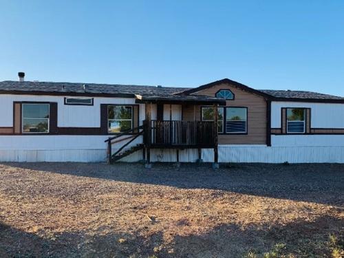 Photograph of 3142 W Linda Ln, Benson, AZ 85602
