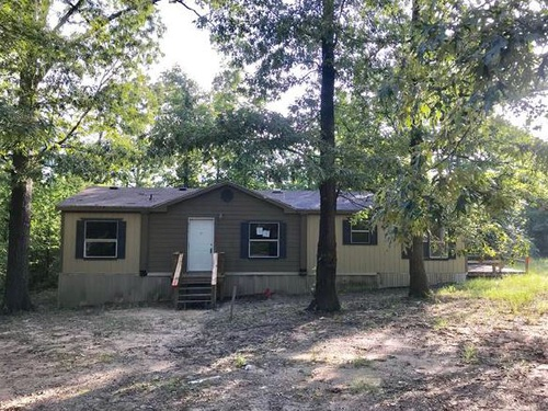 Photograph of 903 Boon Dock Road, Avinger, TX 75630