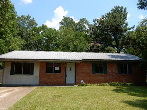 Photograph of 4322 Nancy St, Pearl, MS 39208