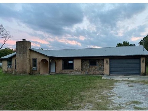 Photograph of 17734 Coon Hide Rd, Spring Hill, FL 34610