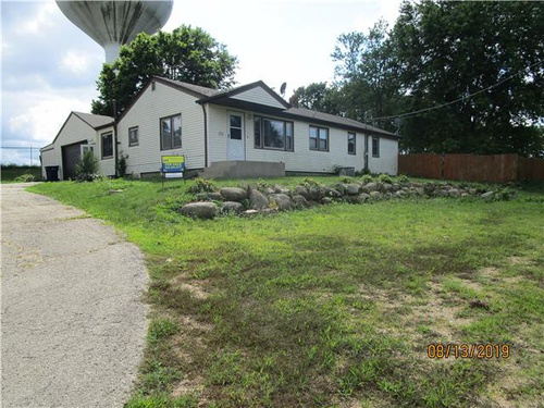 Photograph of 3636 Grove Rd, Pecatonica, IL 61063