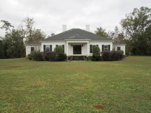Photograph of 183 Brightwater Dr, Leesburg, GA 31763