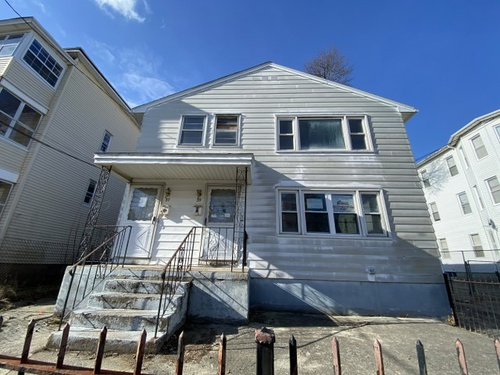 Photograph of 37-39 Chadwick Ave, Hartford, CT 06106