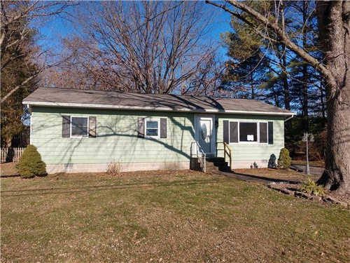 Photograph of 117 Chapel Rd, Easton, MD 21601