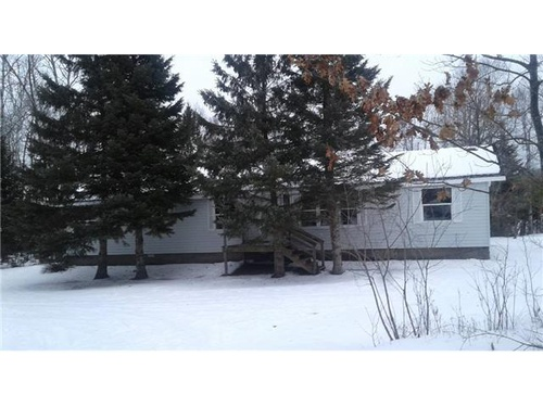 Photograph of 707 Cross Lake Rd, Wright, MN 55798
