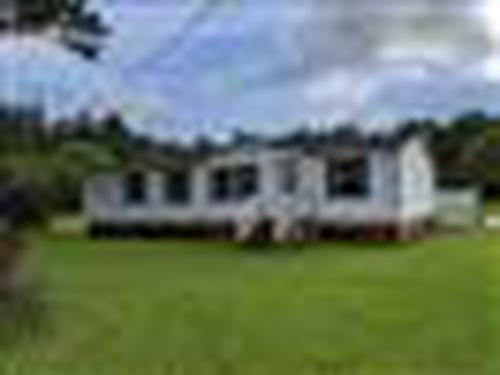 Photograph of 626 Poyners Rd, Moyock, NC 27958
