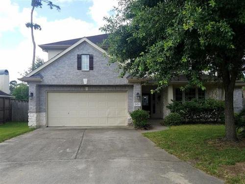 Photograph of 25202 Oak Villa Dr, Spring, TX 77389