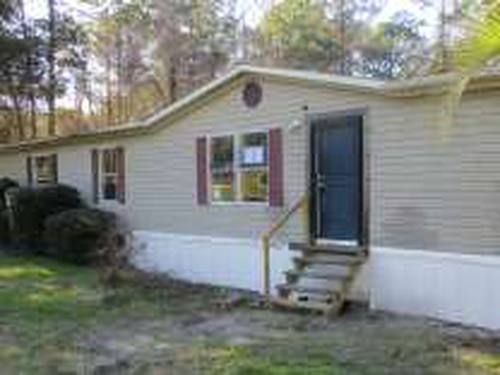 Photograph of 3000 Grape Ct, Middleburg, FL 32068