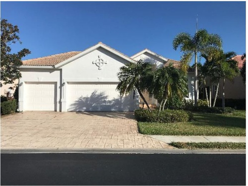 Photograph of 8620 Southwind Bay Cir, Fort Myers, FL 33908