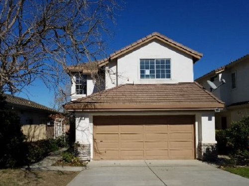 Photograph of 18039 Stonehaven, Salinas, CA 93908