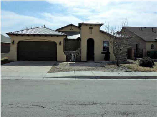Photograph of 1401 W Ave L, Lovington, NM 88260