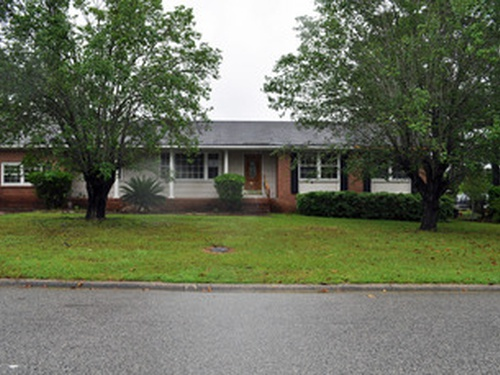 Photograph of 233 Swandale Dr, Columbia, SC 29203