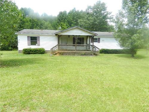 Photograph of 1431 Weaver Jones R, Rutledge, GA 30663
