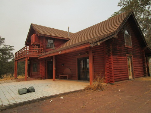Photograph of 4501 Reservation Rd, Ione, CA 95640