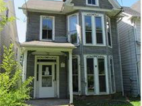 Photograph of 1049 Atom Rd, Delta, PA 17314