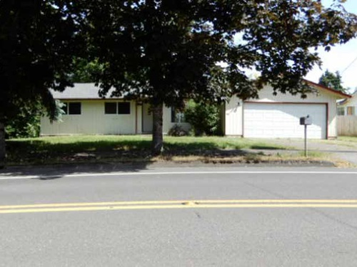 Photograph of 1463 Goodpasture Island Rd, Eugene, OR 97401
