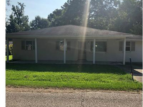 Photograph of 30230 Stump St, Walker, LA 70785
