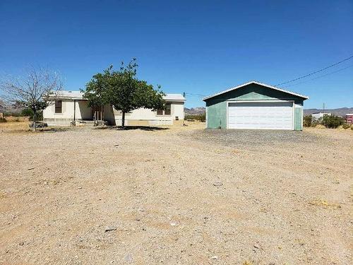 Photograph of 1335 S  Cordes Rd, Golden Valley, AZ 86413