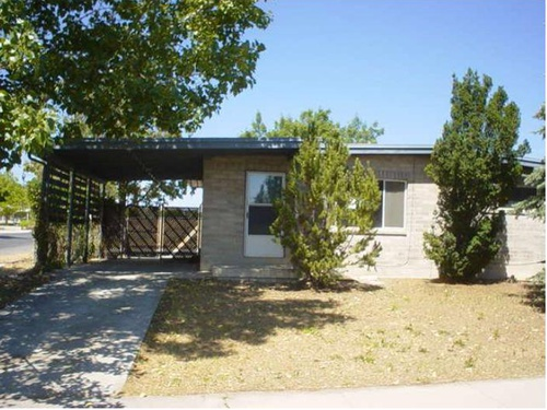 Photograph of 811 N 900 East, Price, UT 84501