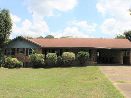 Photograph of 1106 Mason Dr NW, Hartselle, AL 35640