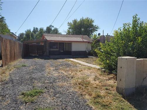 Photograph of 1424 Tampico St, Pueblo, CO 81006