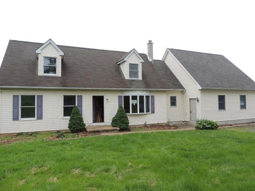 Photograph of 1101 Lombard Rd, Rising Sun, MD 21911
