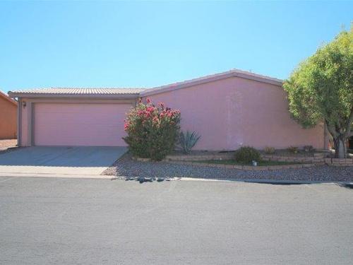 Photograph of 2101 S Meridian Rd Unit 61, Apache Junction, AZ 85120