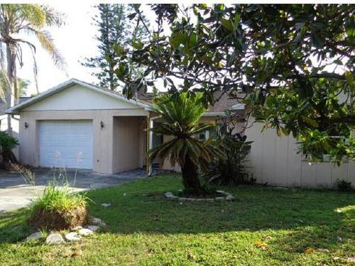 Photograph of 925 Captiva Point, Lakeland, FL 33801