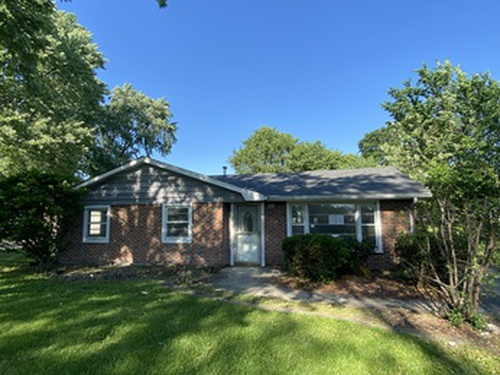 Photograph of 15039 Copter Lane, Lockport, IL 60446