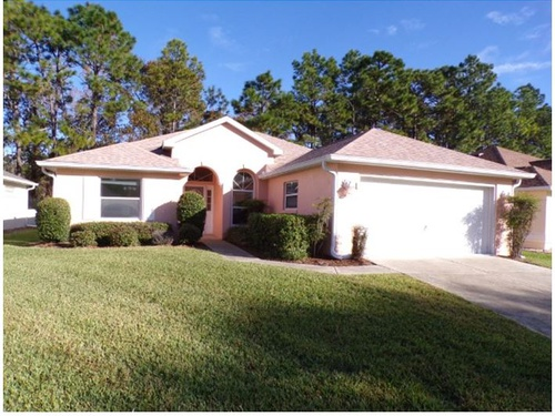 Photograph of 11649 SW 72nd Cir, Ocala, FL 34476