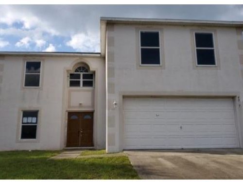 Photograph of 4037 Chadwick Ave, Spring Hill, FL 34609
