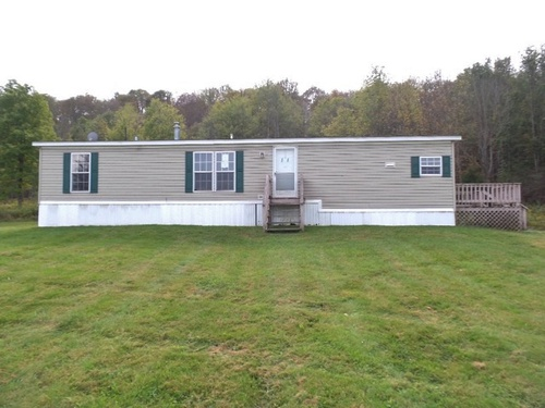 Photograph of 2731 Maricle Rd, East Freetown, NY 13040