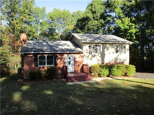 Photograph of 179 Greenwood St, Elkton, MD 21921