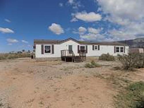 Photograph of 7 Desert Jay, Alamogordo, NM 88310