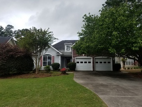 Photograph of 4881 Westwind Dr, Myrtle Beach, SC 29579