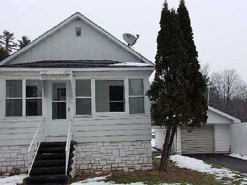 Photograph of 5046 W Main St, Vulcan, MI 49892