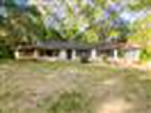 Photograph of 24510 NW Old Bellamy Rd, High Springs, FL 32643