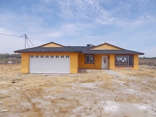 Photograph of 19640 Jersey Ave, Lemoore, CA 93245