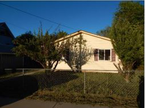 Photograph of 2010 Orchard Ave, Collbran, CO 81624