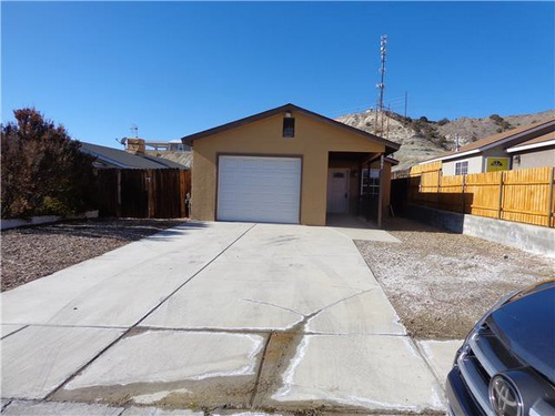 Photograph of 827 N Cholla St, Bloomfield, NM 87413
