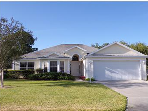 Photograph of 1730 Augustine Dr, The Villages, FL 32159