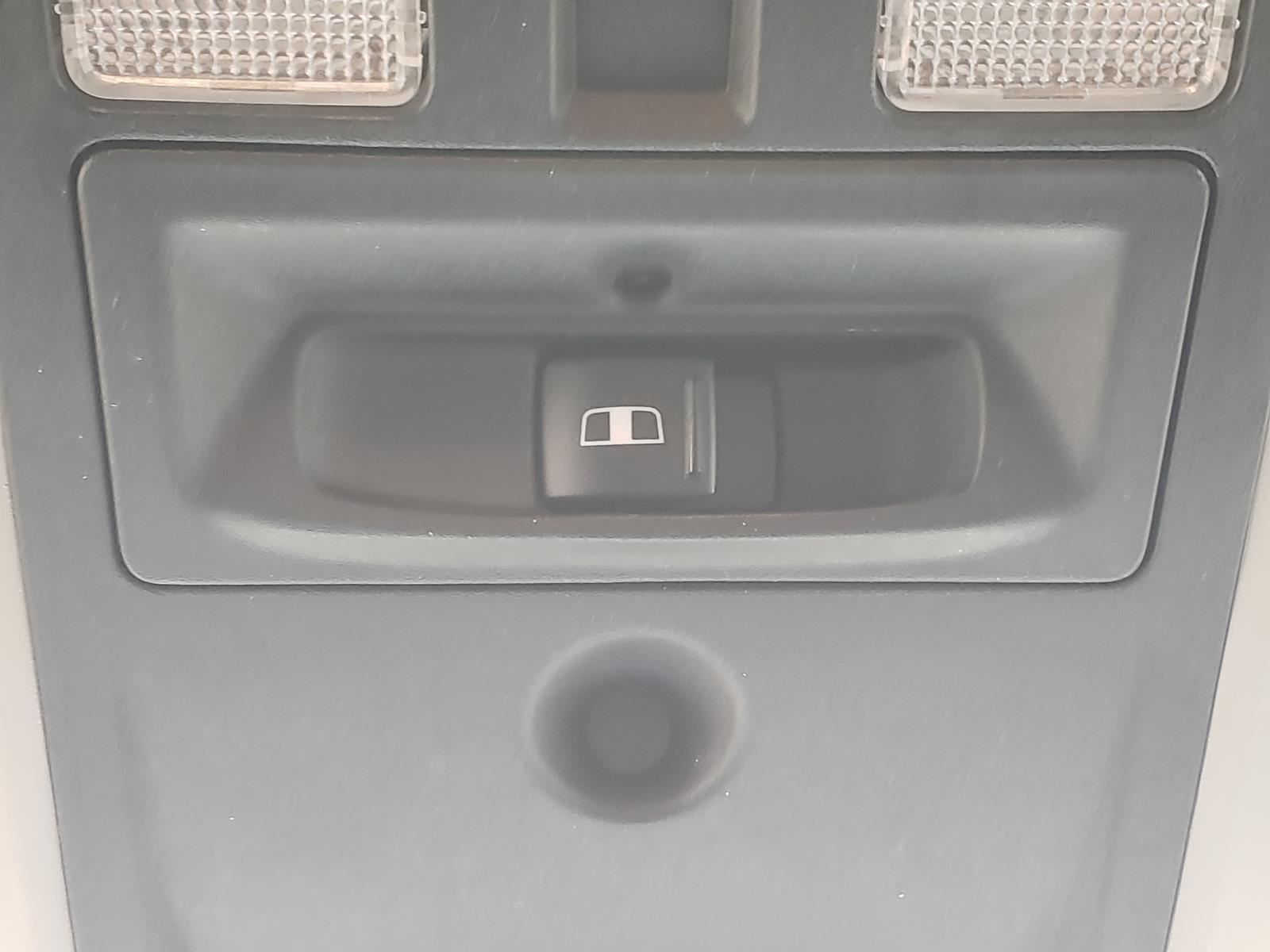 used 2017 Ram 1500 car, priced at $31,977