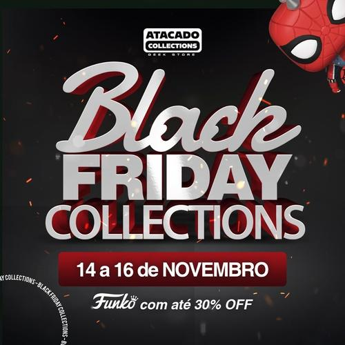 Black Friday Collections