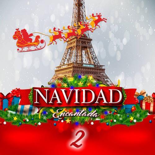Natal encantada 2