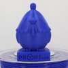 Pryntlab Inc.  - 3D printer in