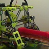 Dennis Hapes - 3D printer in Collins, Ia 50055